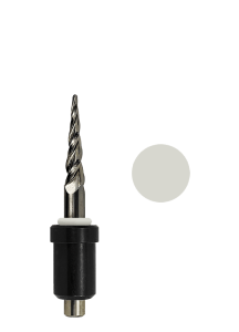 1/16 inch Carving Bit
