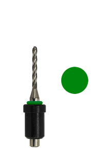 1/8 inch Carving Bit