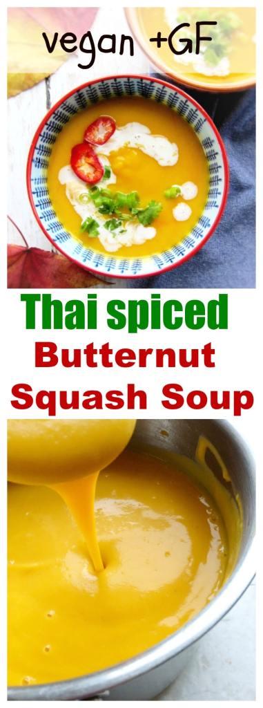 thai-spiced-butternut-squash-soup