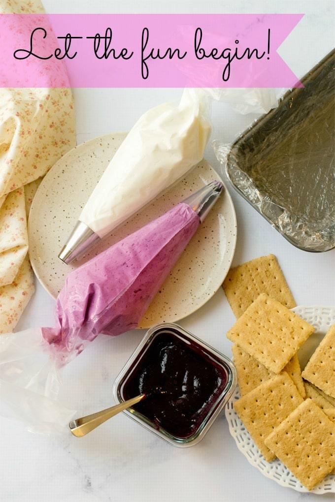 No-bake-mixed-berries-icebox-cheesecake6