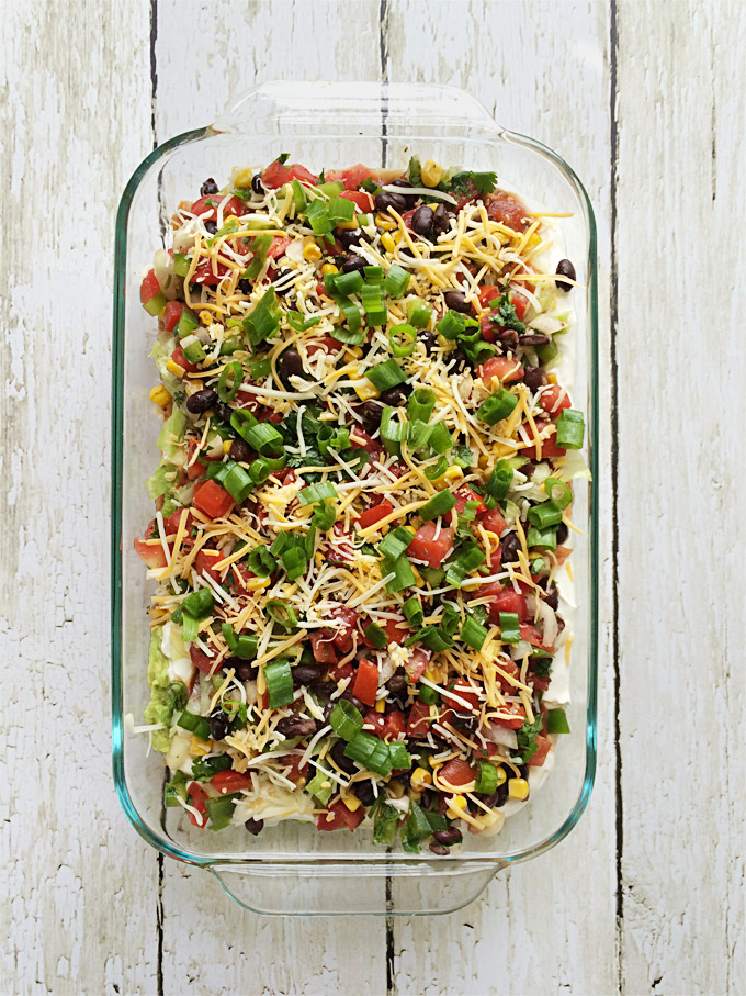 easy-7-layer-mexican-dip-1