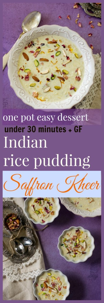 saffron-rice-kheer-indian-rice-pudding-festive-indiandessert