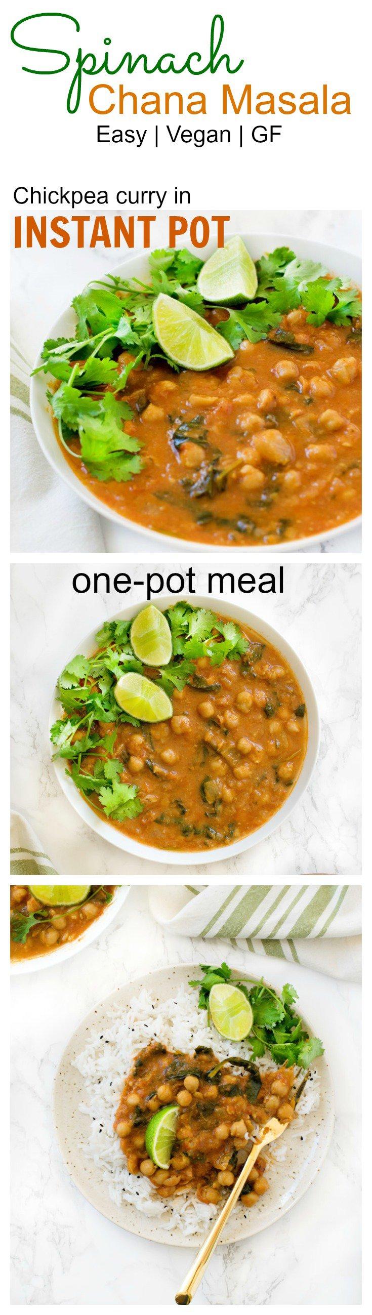 spinach-chana-masala-easy
