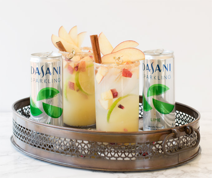 apple-pie-sparkler-mocktail-4