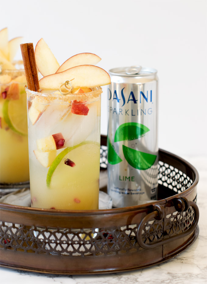 apple-pie-sparkler-mocktail-7