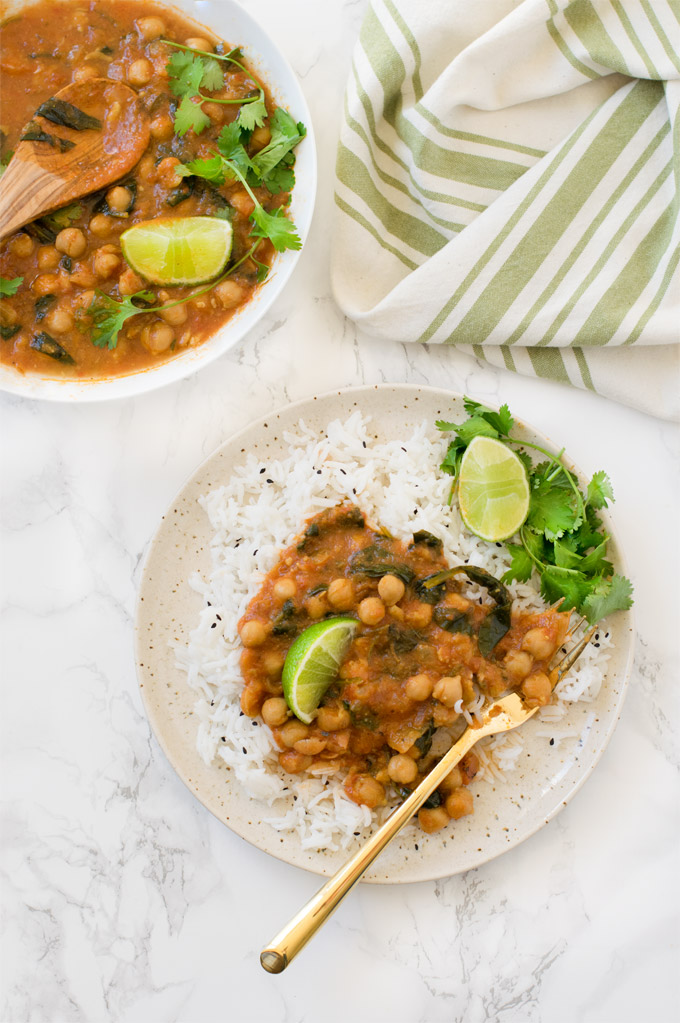 chana-masala-vegan-instant-pot-recipe