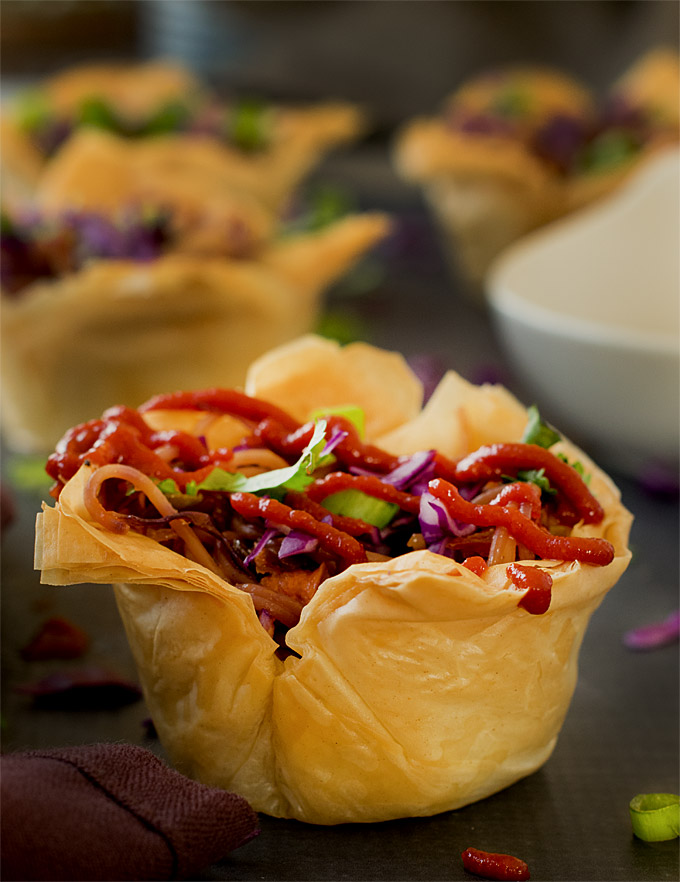 baked-open-faced-spring-rolls-8