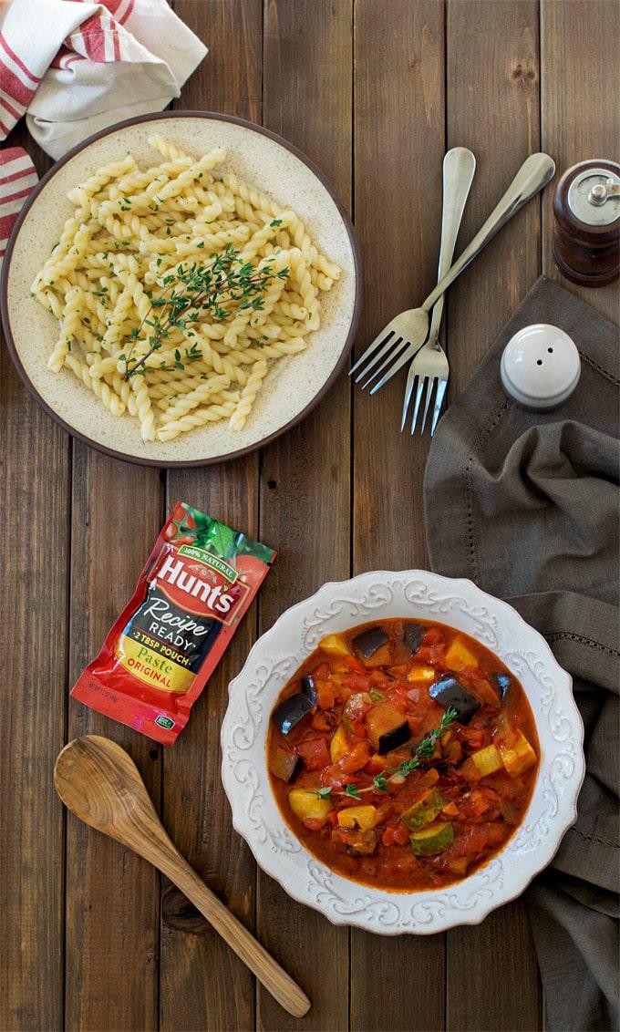 ratatouille-pasta-sauce-2