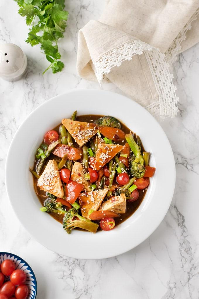 hoisin-sauce-stir-fry-vegan-1