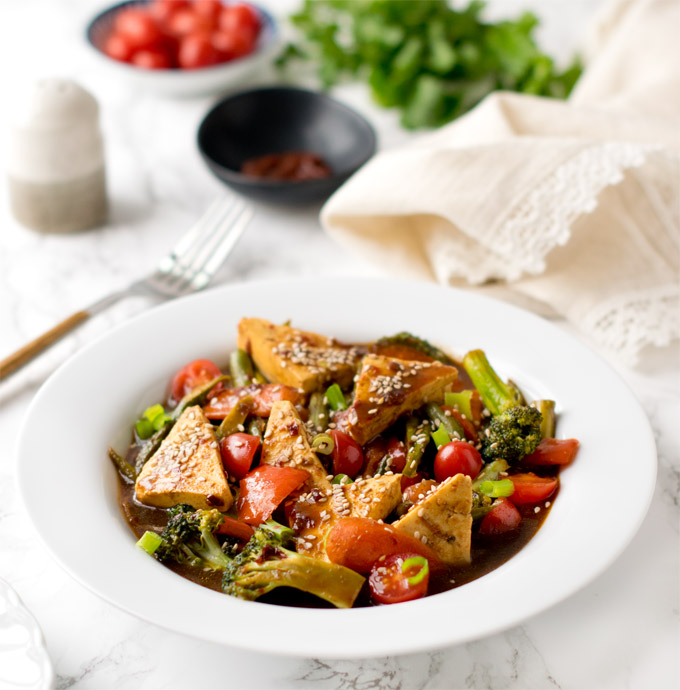 hoisin-sauce-vegan-stir-fry