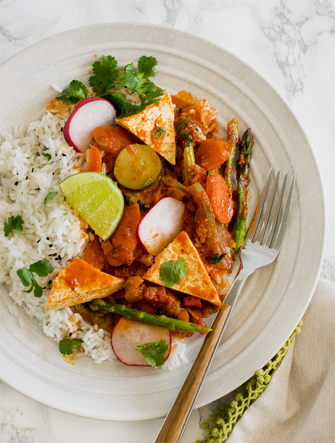 Spicy-chipotle-curry-with-tofu