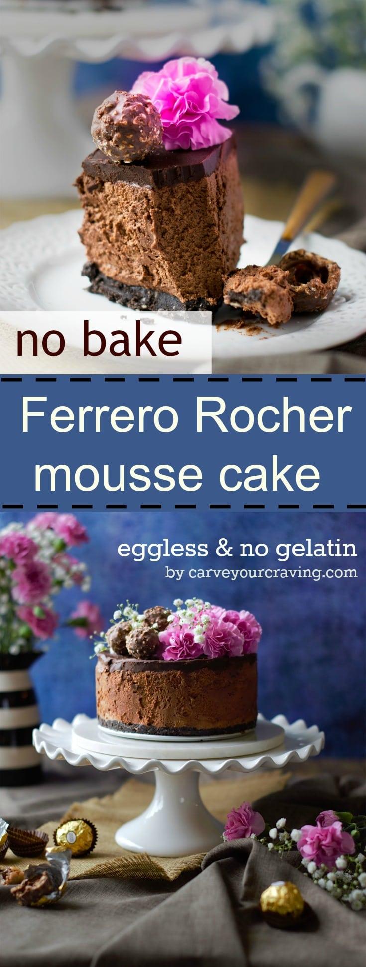 Cheapest Chocolate Cake Recipe