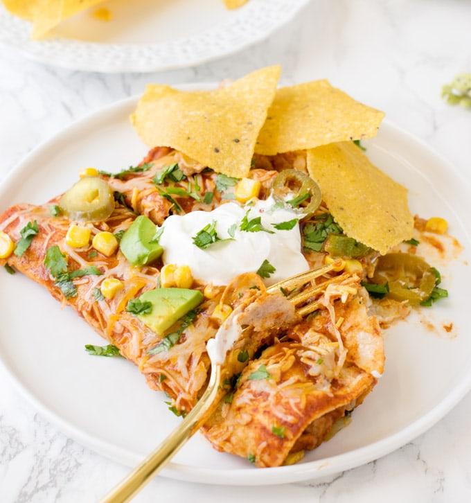 roasted-veggie-beans-enchiladas-13-glutenfree-vegan