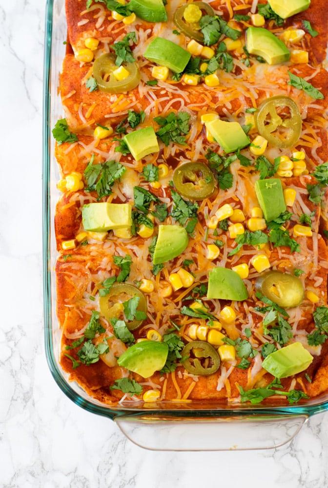 roasted-veggie-beans-enchiladas-3-glutenfree-vegan