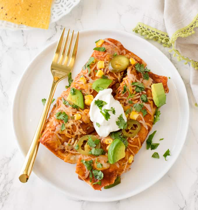 roasted-veggie-beans-enchiladas-6-glutenfree-vegan