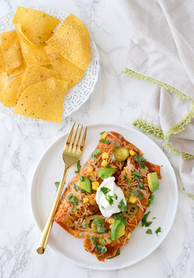roasted-veggie-beans-enchiladas-7-glutenfree-vegan