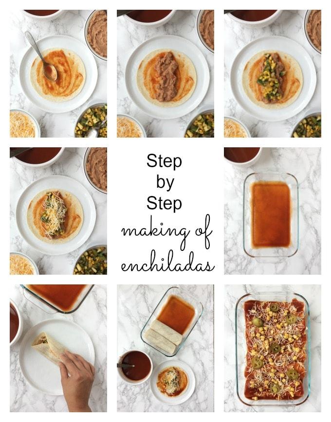 roasted-veggie-beans-enchiladas-making-glutenfree-vegan