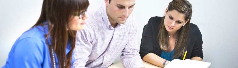 How important is Business Communication skills