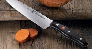 pumpkin carving knife
