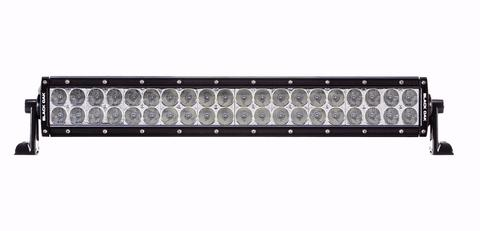 best cheap led light bar