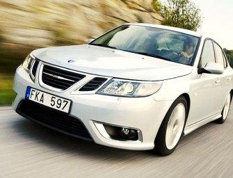Saab Story Redux
