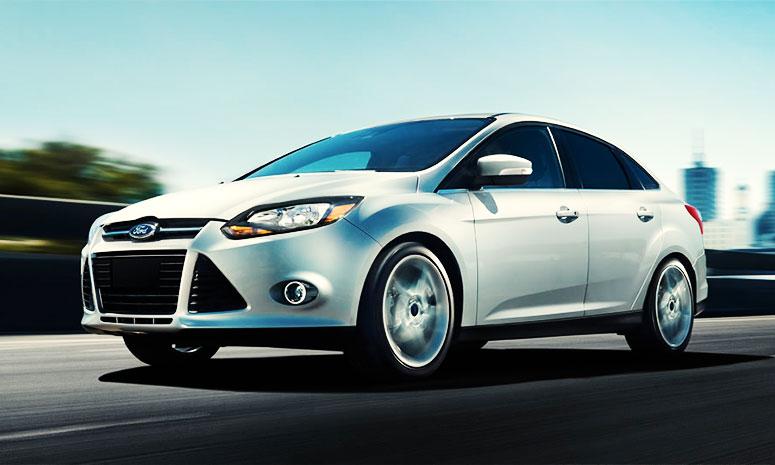 https://i1.wp.com/www.carvisionnews.com/wp-content/uploads/2013/08/cvr-08-15-13-small-car-sales.jpg?fit=775%2C465&ssl=1
