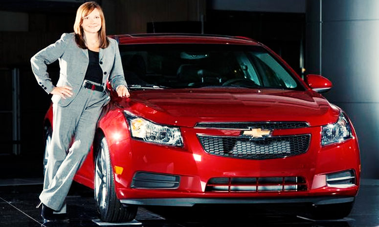 https://i1.wp.com/www.carvisionnews.com/wp-content/uploads/2013/08/cvr-12-12-13-a-woman-as-the-new-chief-at-gm-follows-the-market.jpg?fit=775%2C465&ssl=1