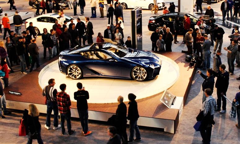 https://i1.wp.com/www.carvisionnews.com/wp-content/uploads/2014/09/cvr-02-13-14-philadelphia-auto-show-revs-its-economic-engine.jpg?fit=775%2C465&ssl=1