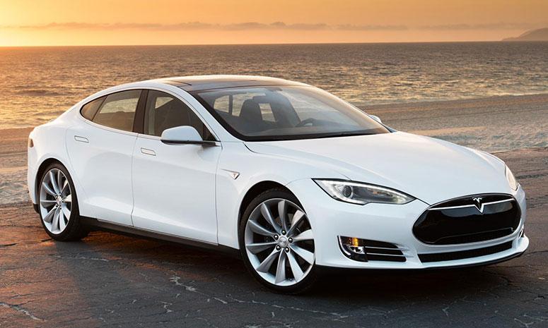 https://i1.wp.com/www.carvisionnews.com/wp-content/uploads/2014/09/cvr-09-19-14-electric-car-market-boost-amid-mixed-signals.jpg?fit=775%2C465&ssl=1