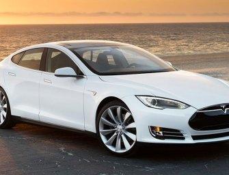 Electric Car Market Boost Amid Mixed Signals