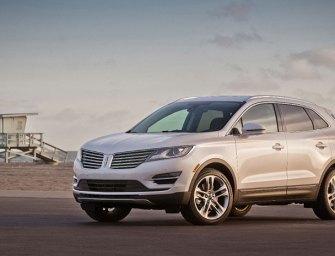 U.S. Car Market Goes Full Throttle For 16.5 Million Unit Sales Year!