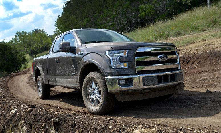 https://i1.wp.com/www.carvisionnews.com/wp-content/uploads/2014/12/cvr-11-14-14-risks-and-rewards-of-fords-new-aluminum-f-150-pickup.jpg?fit=775%2C465&ssl=1