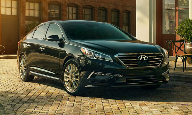 https://i1.wp.com/www.carvisionnews.com/wp-content/uploads/2014/12/cvr-11-27-14-hyundai-kia-run-hits-bumps-after-a-strong-ride-in-the-us.jpg?fit=775%2C465&ssl=1