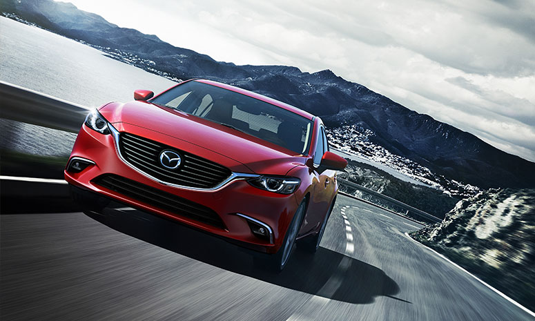 https://i1.wp.com/www.carvisionnews.com/wp-content/uploads/2014/12/cvr-11-27-14-mazda-gains-on-reputation-as-a-scrappy-contender.jpg?fit=775%2C465&ssl=1