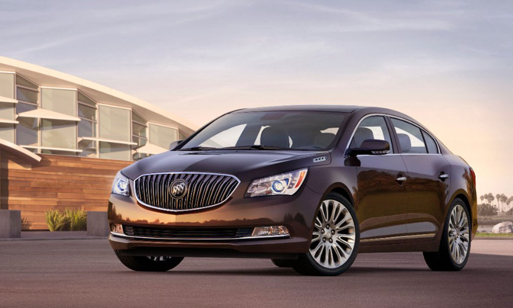 https://i1.wp.com/www.carvisionnews.com/wp-content/uploads/2014/12/cvr-12-22-14-buick-stakes-its-premium-claim-close-to-cadillac-luxury-territory.jpg?fit=1048%2C629