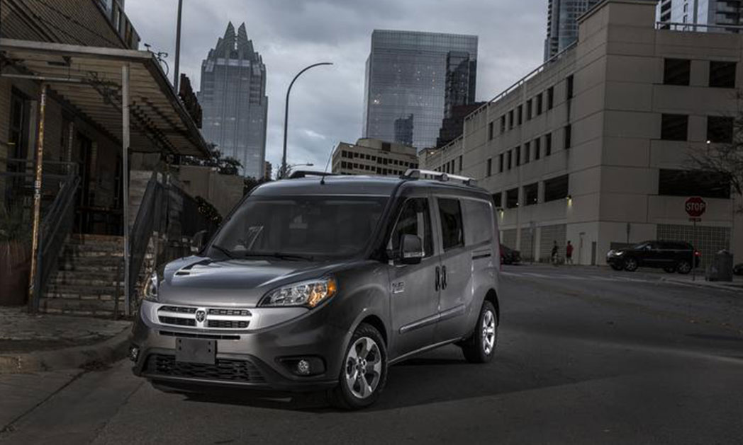 https://i1.wp.com/www.carvisionnews.com/wp-content/uploads/2015/01/cvr-01-23-15-internationally-popular-small-commercial-vans-are-taking-off-as-us-work-vehicles.jpg?fit=1048%2C629&ssl=1