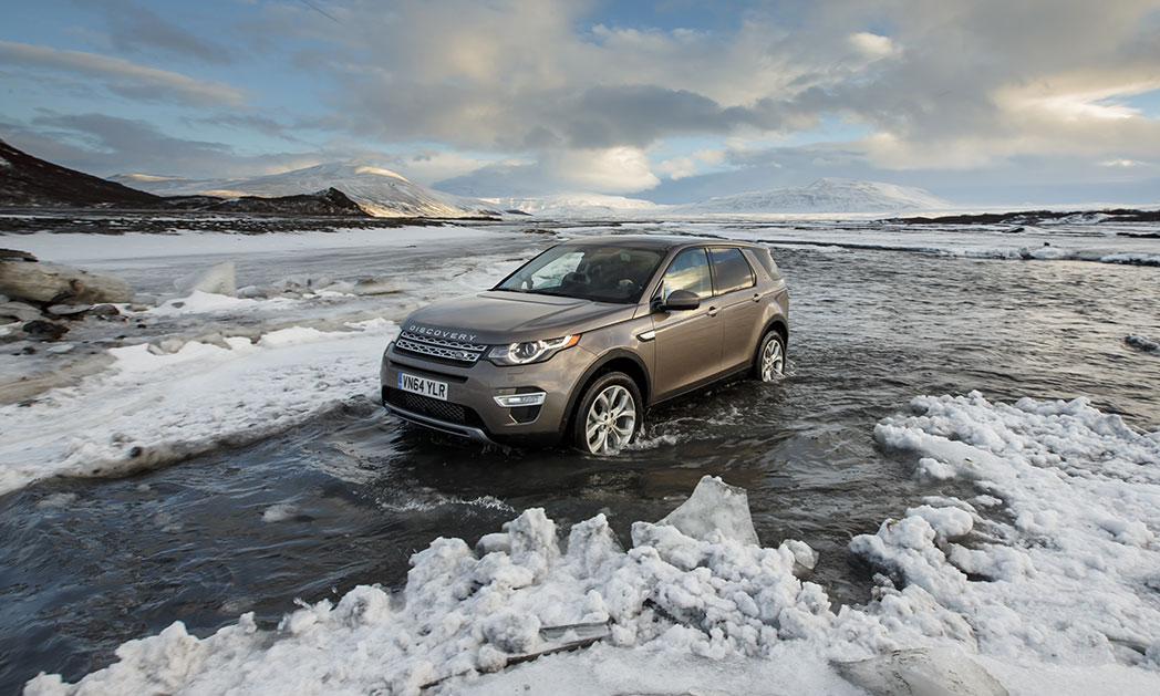 https://i1.wp.com/www.carvisionnews.com/wp-content/uploads/2015/01/cvr-01-29-15-the-all-new-discovery-sport-tests-its-mettle-in-the-tough-terrain-of-iceland.jpg?fit=1048%2C629