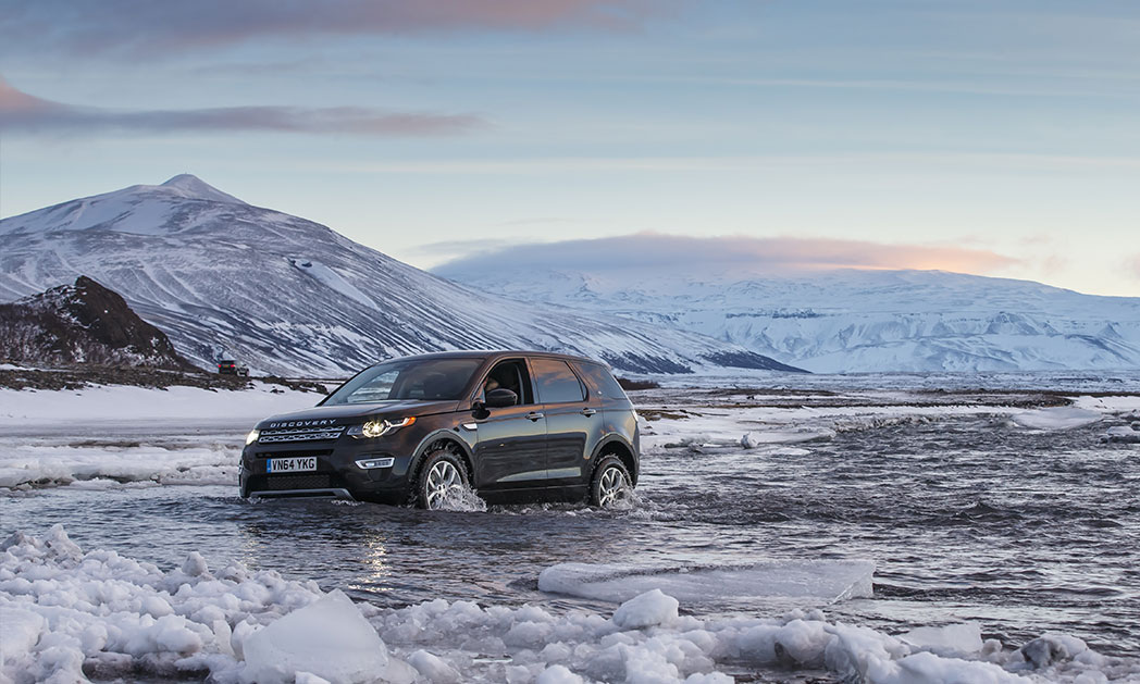 https://i1.wp.com/www.carvisionnews.com/wp-content/uploads/2015/01/land-rover-discovery-iceland02.jpg?fit=1048%2C629&ssl=1