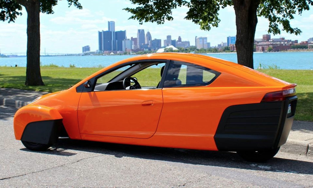 https://i1.wp.com/www.carvisionnews.com/wp-content/uploads/2015/05/cvr-05-01-2015-the-6800-american-built-elio-dares-to-be-different.jpg?fit=1048%2C629&ssl=1