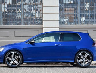 While US Sales Continue To Struggle… VW Offers An Impressive Line-Up
