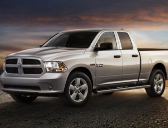 Bold Initiatives Payoff For FIAT Chrysler Automotive