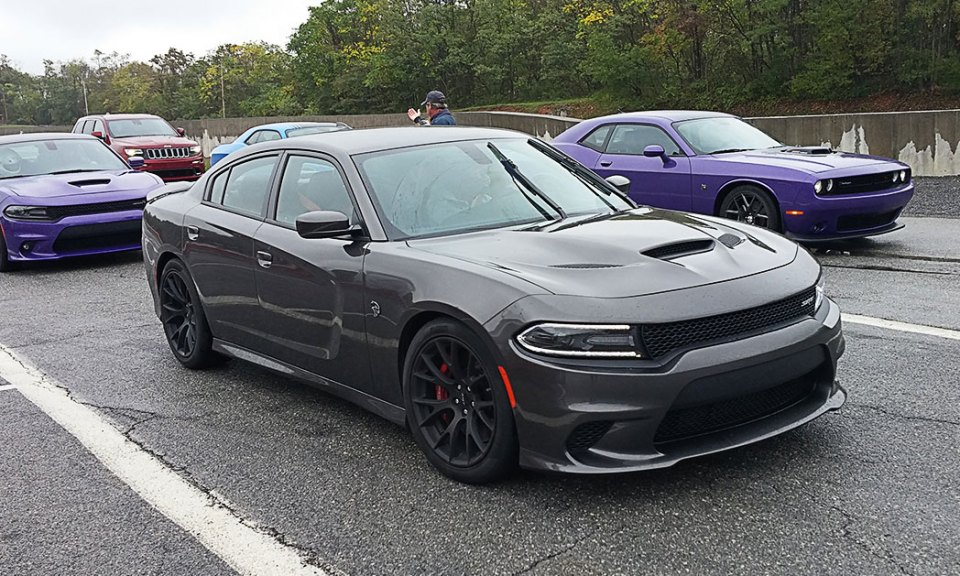 Timing-Is-Everything-For-Hot-Dodge-Performance-Cars-pic3