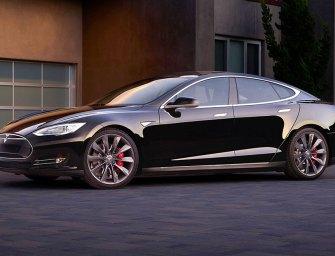 Consumer Reports Slams Into Reverse On Tesla