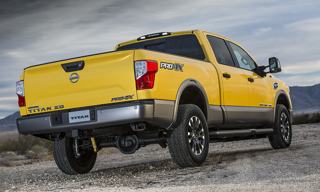 https://i1.wp.com/www.carvisionnews.com/wp-content/uploads/2015/12/cvr-12-11-15-new-nissan-titan-xd-plays-big-in-the-realm-of-giants.jpg?fit=1048%2C629&ssl=1
