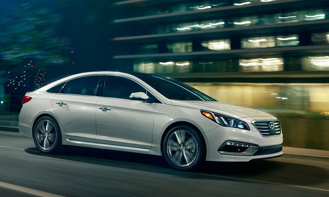 https://i1.wp.com/www.carvisionnews.com/wp-content/uploads/2015/12/cvr-12-18-15-the-latest-generation-hyundai-sonata-matures-with-style-and-technology.jpg?fit=1048%2C629&ssl=1