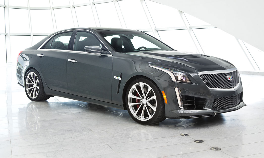 https://i1.wp.com/www.carvisionnews.com/wp-content/uploads/2016/01/cvr-01-15-16-cadillac-challenge-to-european-luxury-is-authentically-american.jpg?fit=1048%2C629&ssl=1