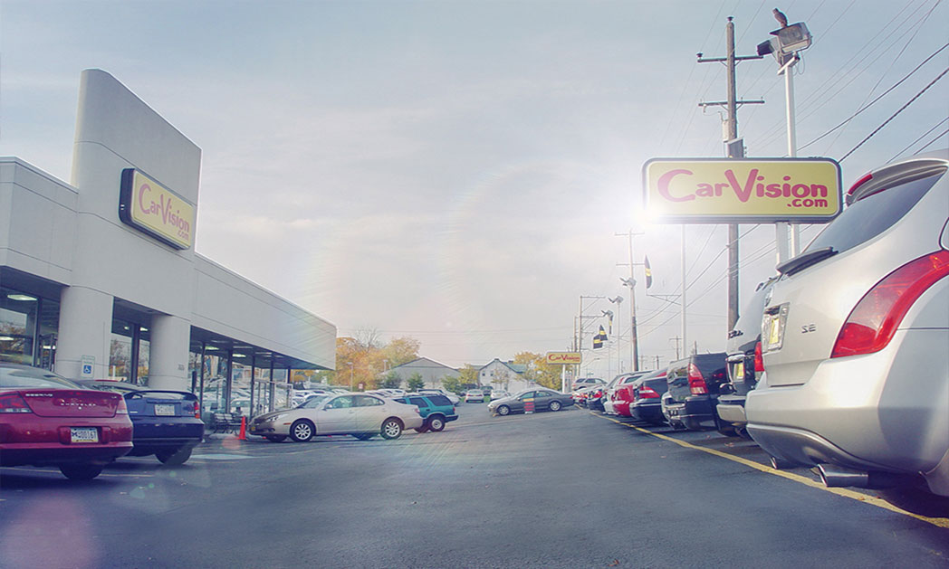 https://i1.wp.com/www.carvisionnews.com/wp-content/uploads/2016/01/cvr-01-29-16-traditional-pre-owned-car-dealerships-face-online-onslaught.jpg?fit=1048%2C629&ssl=1
