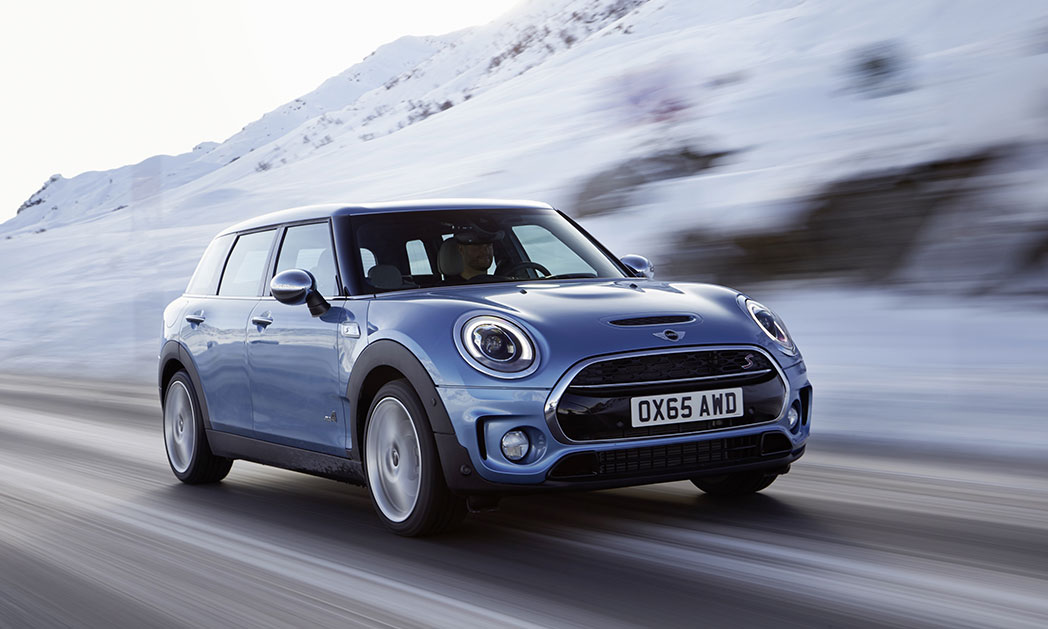 https://i1.wp.com/www.carvisionnews.com/wp-content/uploads/2016/02/cvr-02-19-16-new-larger-clubman-maxes-out-the-mini.jpg?fit=1048%2C629&ssl=1