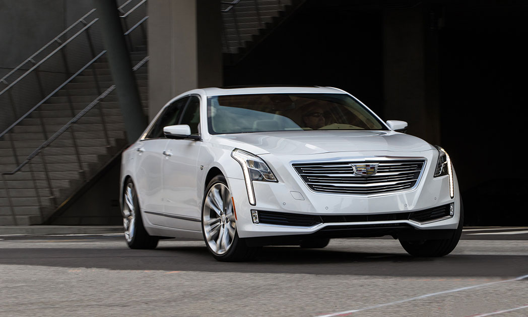 https://i1.wp.com/www.carvisionnews.com/wp-content/uploads/2016/06/cvr-06-24-16-cadillac-ct6-tries-to-recapture-the-luxury-standard.jpg?fit=1048%2C629&ssl=1