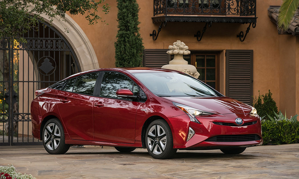 https://i1.wp.com/www.carvisionnews.com/wp-content/uploads/2016/07/07-29-16-toyota-prius-four-touring-upgrades-style-handling-to-fight-alt-vehicle-doldrums.jpg?fit=1048%2C629&ssl=1